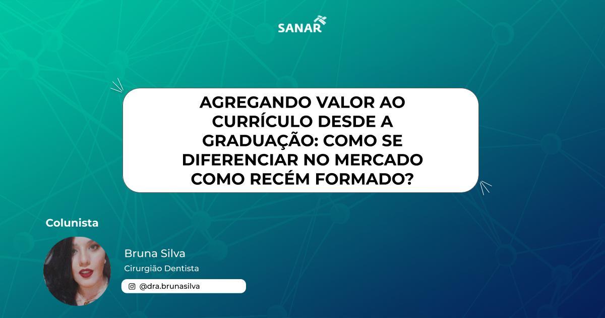 blog-Bruna Silva (1).jpg (59 KB)