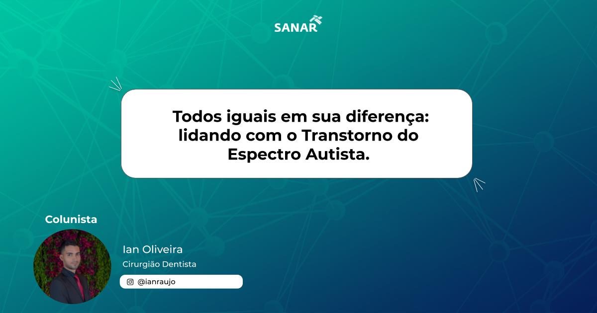 blog-Ian Oliveira.png (605 KB)