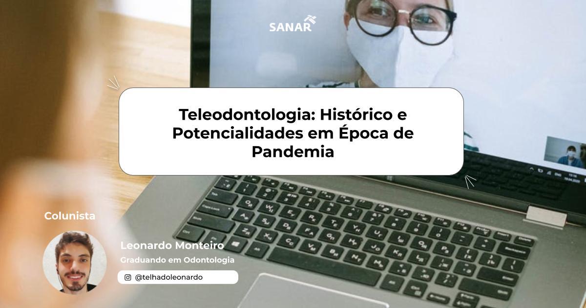 blog-Leonardo Monteiro.jpg (79 KB)