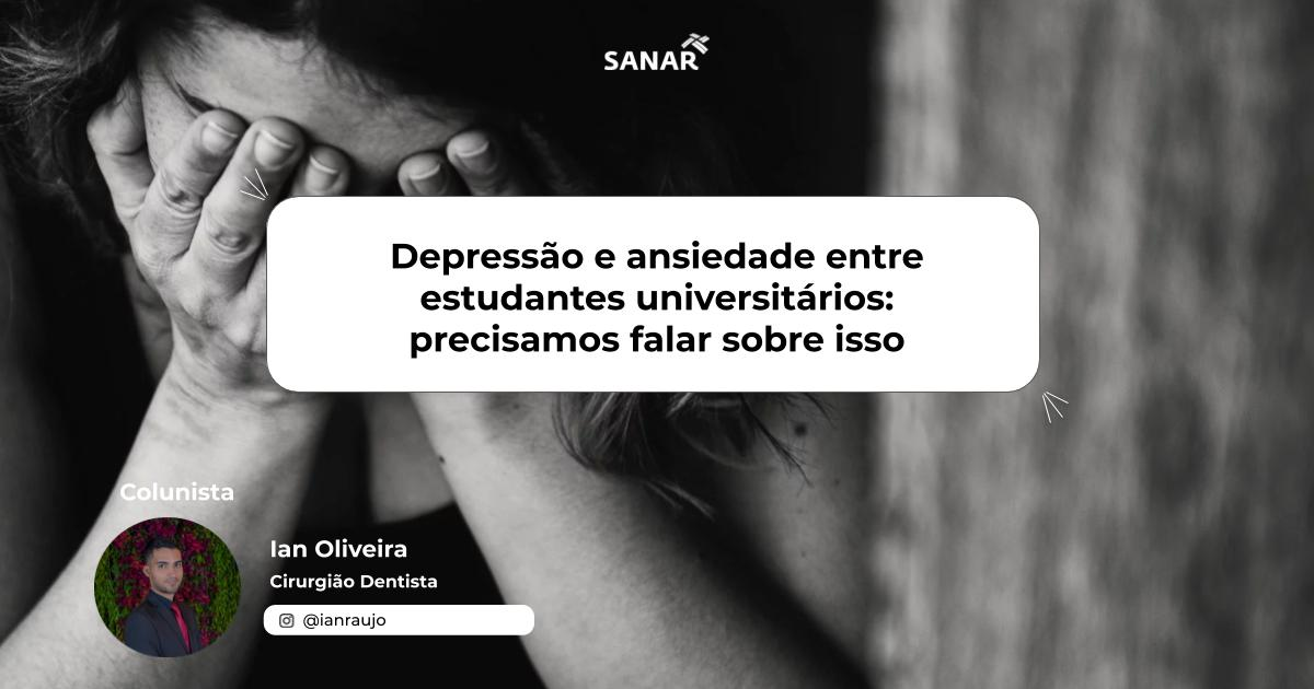 blogIan Oliveira.jpg (68 KB)