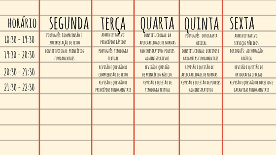 calendario-plano.png (37 KB)
