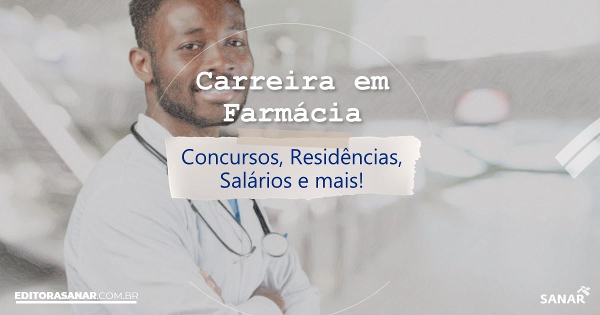capa_blog_carreira em farmacia.jpg (90 KB)