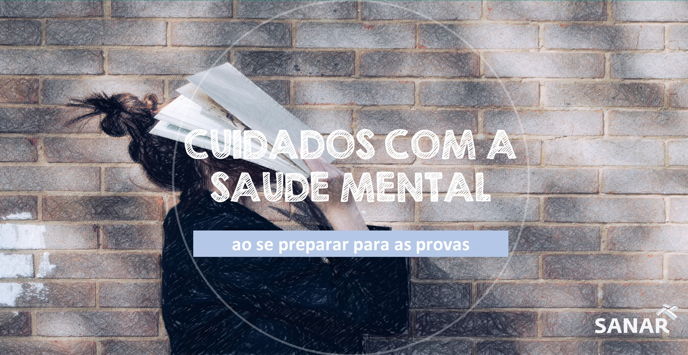 cuidado-saude-mental-preparacao-concursos-foto-siora-photography-unsplash.jpg (771 KB)