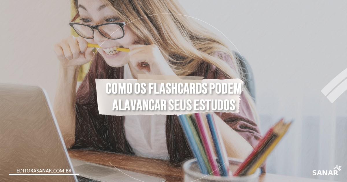 estudar-com-flashcards-jeshoots-com-unsplash.jpg (138 KB)
