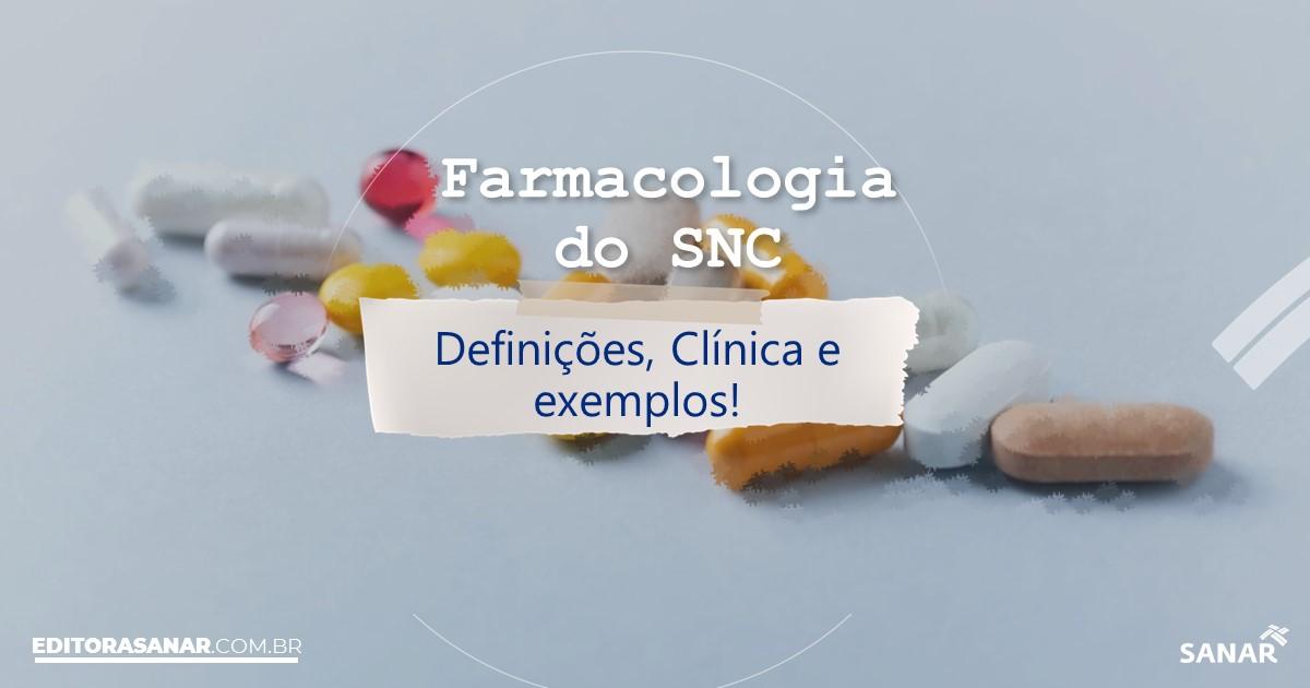 diabetes mellitus farmacología mnemónicos antibióticos