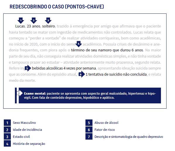 fluxo - caso clinico.png (74 KB)