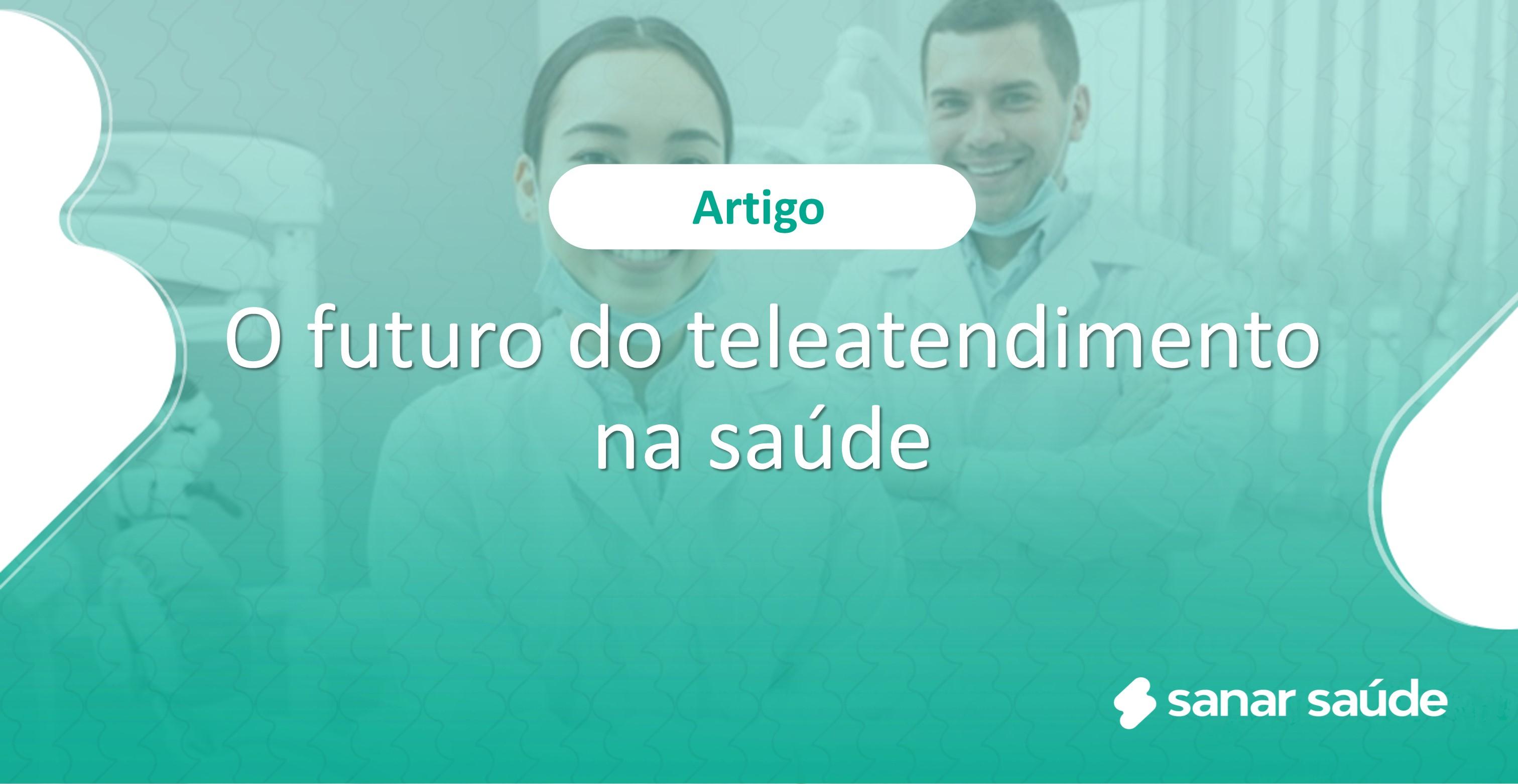 futuro-do-teleatendimento-brasil.jpg (313 KB)