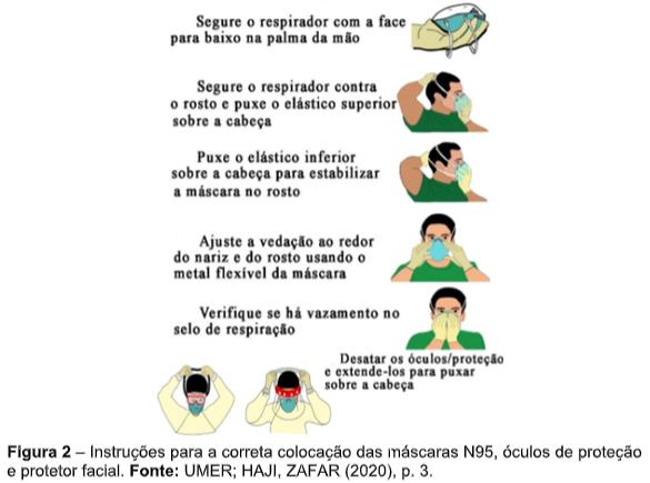 instruções para colocação da máscara.png (120 KB)