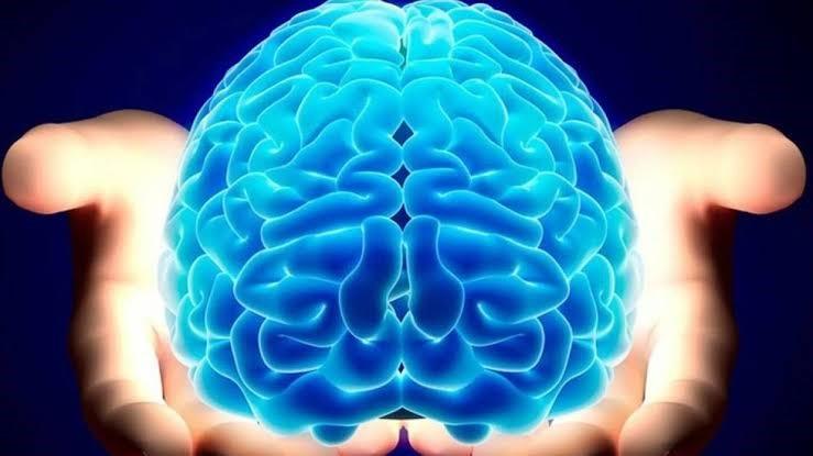 As 5 lesões neurológicas que mais caem em concursos de fisioterapia
