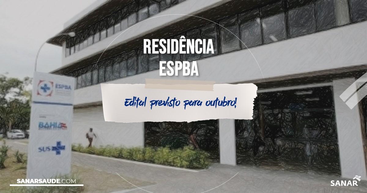 residencia-prevista-espba-2021.jpg (161 KB)