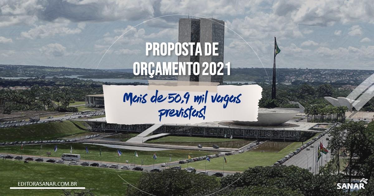 sanar-congresso-nacional-foto-roque-de-sa-agencia-senado.jpg (199 KB)