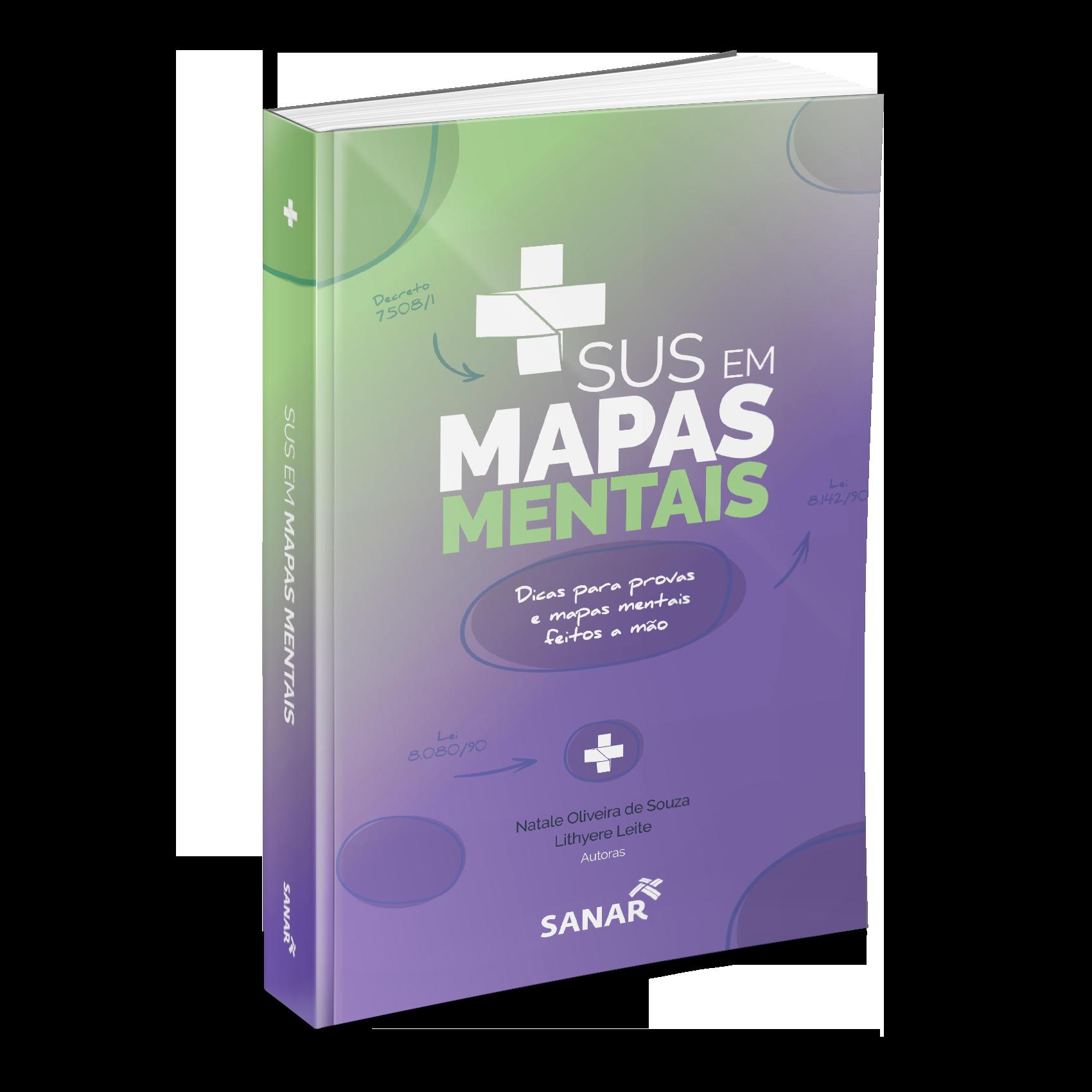 sus-em-mapas-mentais.png (764 KB)