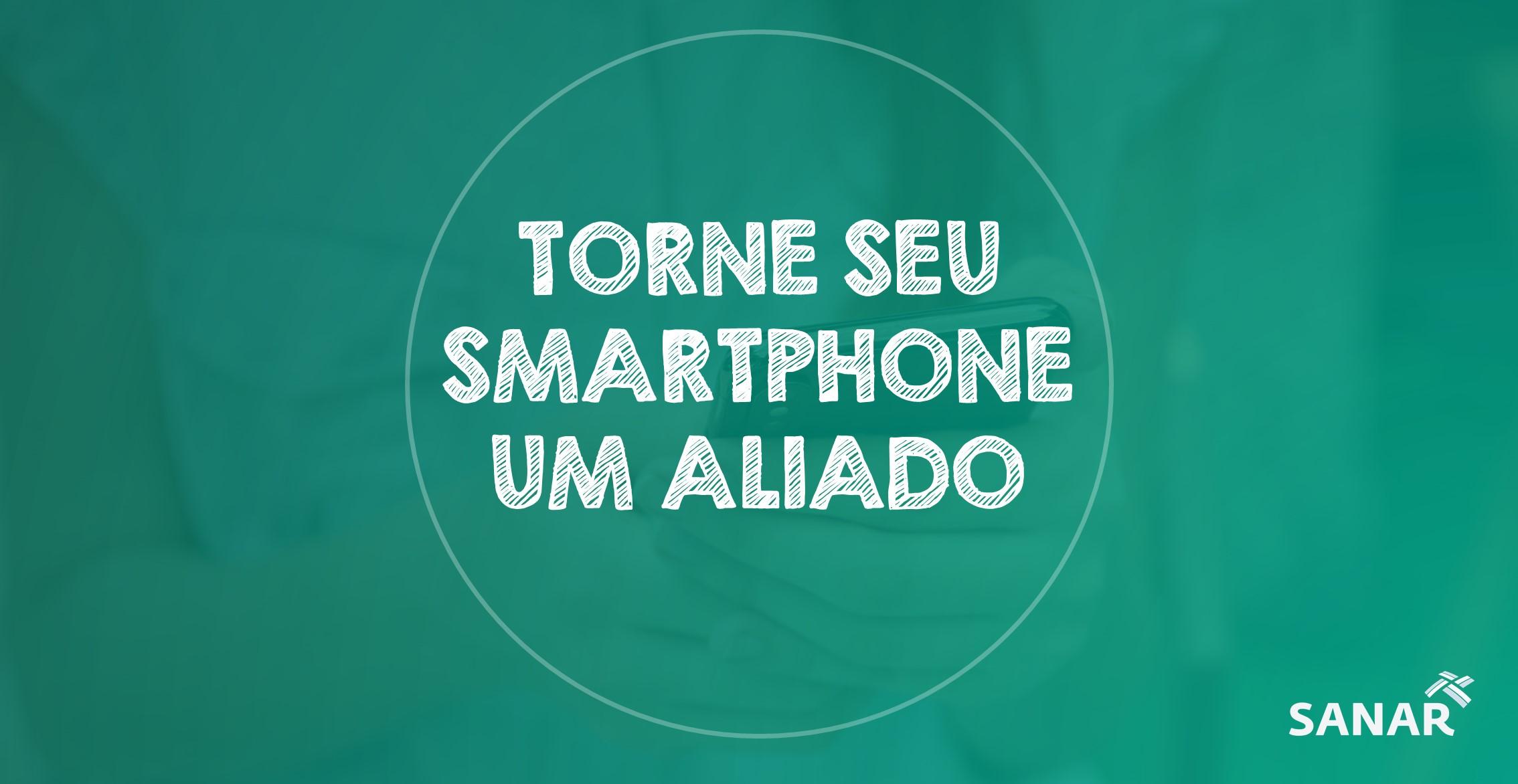 uso-smartphone-concursos-foto-yura-fresh-.jpg (219 KB)