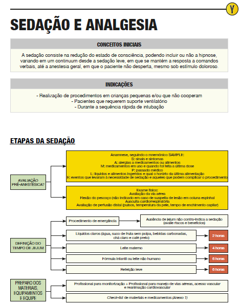 yellow pediatria 2.png (64 KB)
