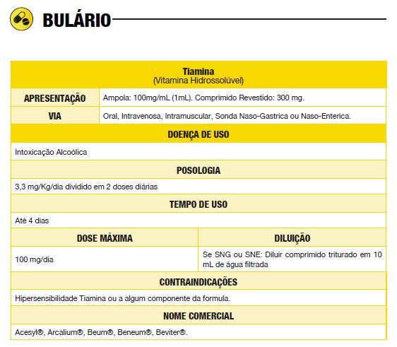 yellow pediatria.png (42 KB)