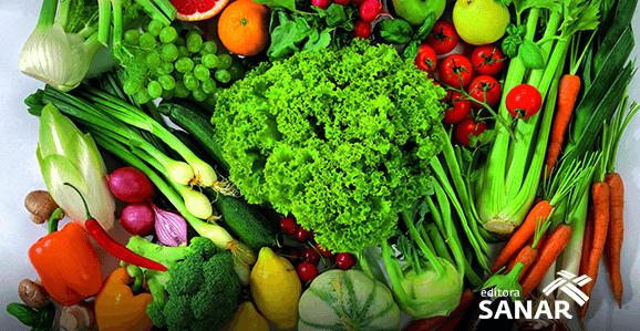 Mudanças nas Legislações Associadas a Alimentos