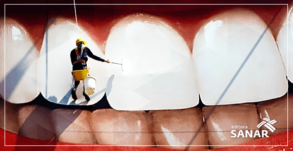 CFO defende na Câmara PL pela Odontologia do Trabalho