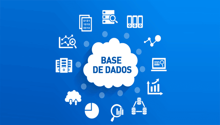 5 BASES DE DADOS QUE TODO FISIOTERAPEUTA DEVE CONHECER!