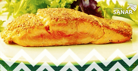 Mitos e verdades sobre os alimentos da Páscoa