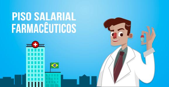 Farmacêuticos discutem nova proposta salarial para CCT 2016