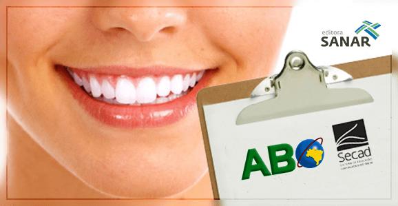 As inscrições para o 9º Ciclo do Programa de Atualização Odontologia Estética estão abertas