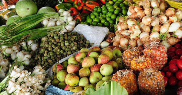 Procura por orgânicos cresce 30% ao ano