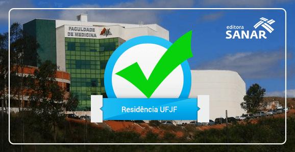UFJF abre seleção para Programa de Residência Multiprofissional
