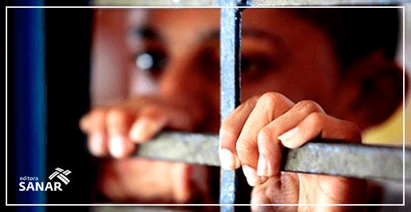 Presidente do CFP dá depoimento sobre PEC da redução da maioridade penal