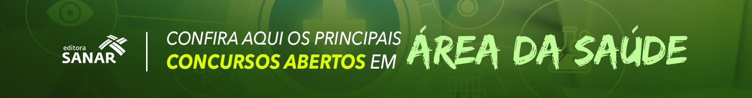 Concurso de Carazinho - RS: salários de até R$ 17 mil na Saúde!
