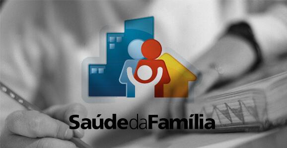 Processo Seletivo para Residência Multiprofissional em Saúde da Família (BA)