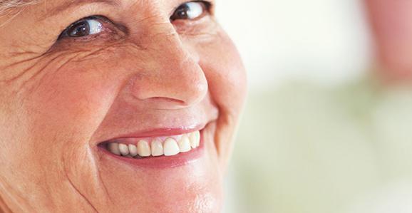5 dicas para evitar a gengivite