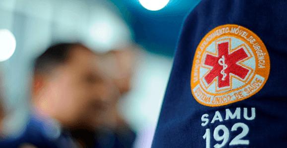 Técnicos do Samu podem perder o diploma se realizarem atendimento sem o enfermeiro