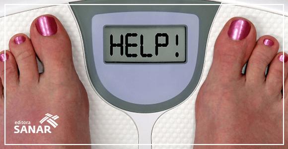 Dietas só engordam a longo prazo, diz nutricionista