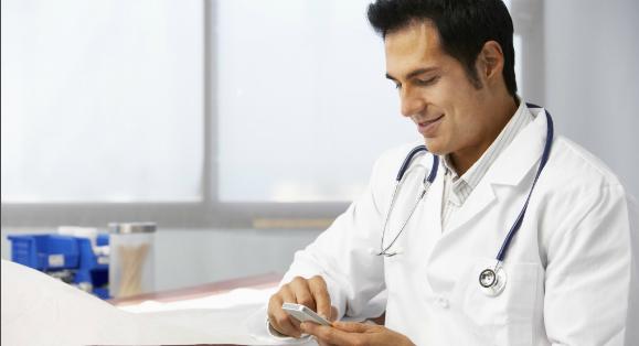 Uber da medicina leva pacientes até médicos - Editora Sanar