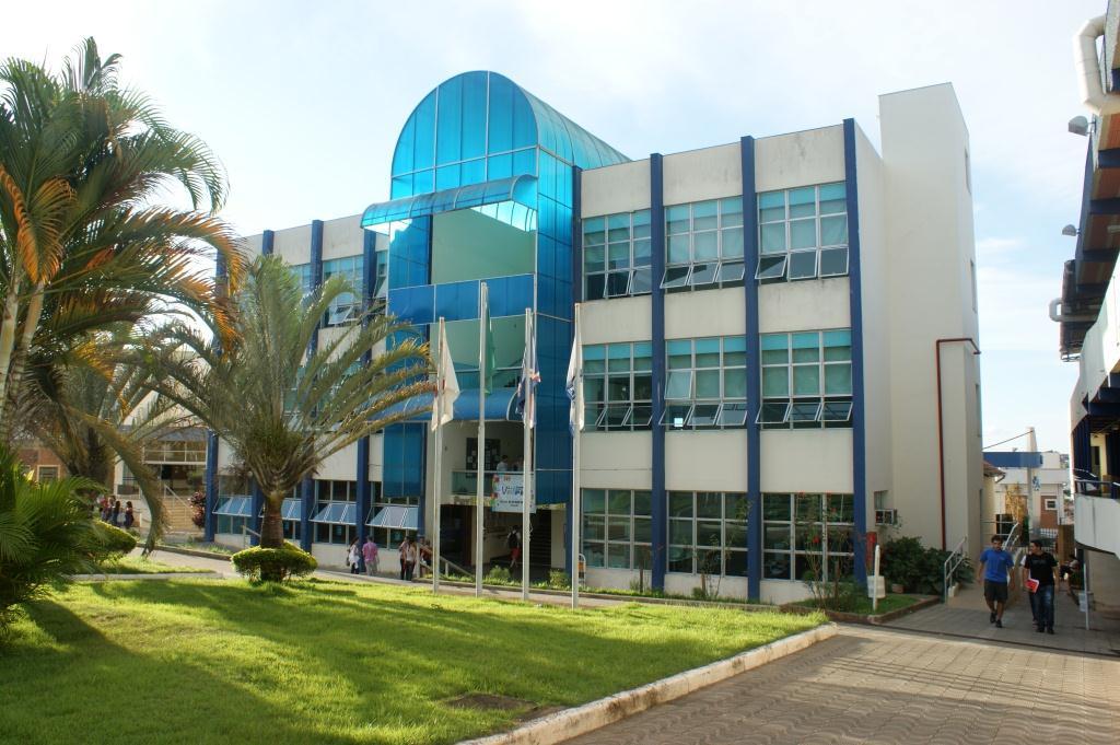 Universidade Federal de Alfenas (MG) abre concurso com vagas para Fisioterapia