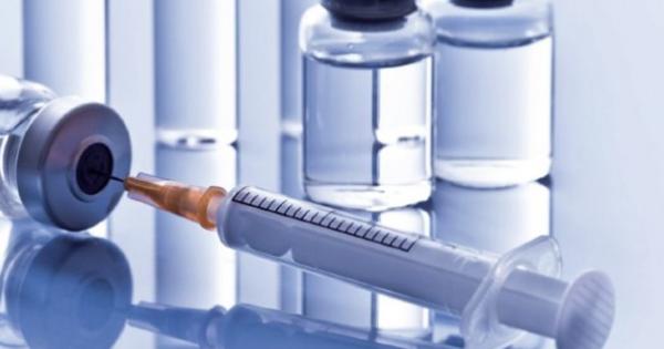 Anvisa determina suspensão de lotes de vacina importada da Índia
