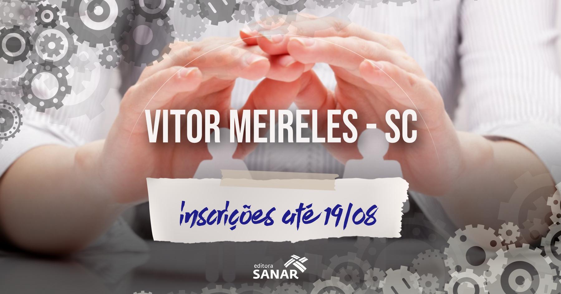 Concurso | Oportunidade para Médico ESF  em Santa Catarina