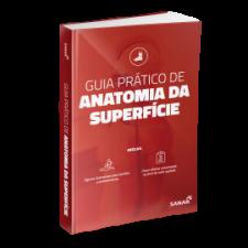Guia Prático de Anatomia da Superfície