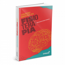 Manual de Fisioterapia Neurofuncional