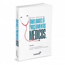 Manual Prático de Habilidades e Procedimentos Médicos