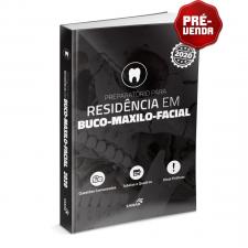 Preparatório para Residência em Buco-Maxilo-Facial 2020