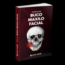 Teórico em Buco-Maxilo-Facial