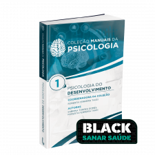 Psicologia do Desenvolvimento - Coleção Manuais da Psicologia - Volume 1