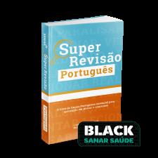 Super Revisão Português