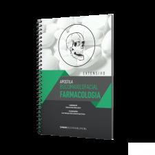 Apostila BucoMaxiloFacial - Farmacologia