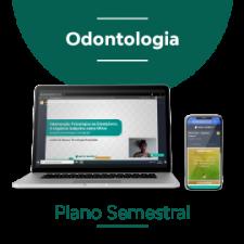 Sanar Saúde + Odontologia (6 meses de assinatura)