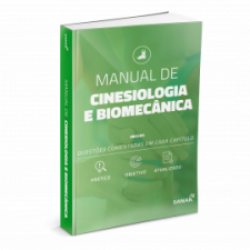Manual de Cinesiologia e Biomecânica