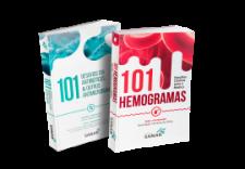 Coleção 101 Desafios em Medicina