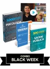 Psicologia: Combo Black Week