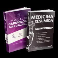 Combo Cardiologia